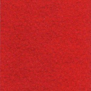 Alcatifa Industrial Vermelho - MARTURF