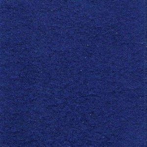 Alcatifa Industrial Azul - MARTURF