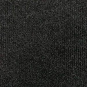 Alcatifa Industrial Antracite - MARTURF