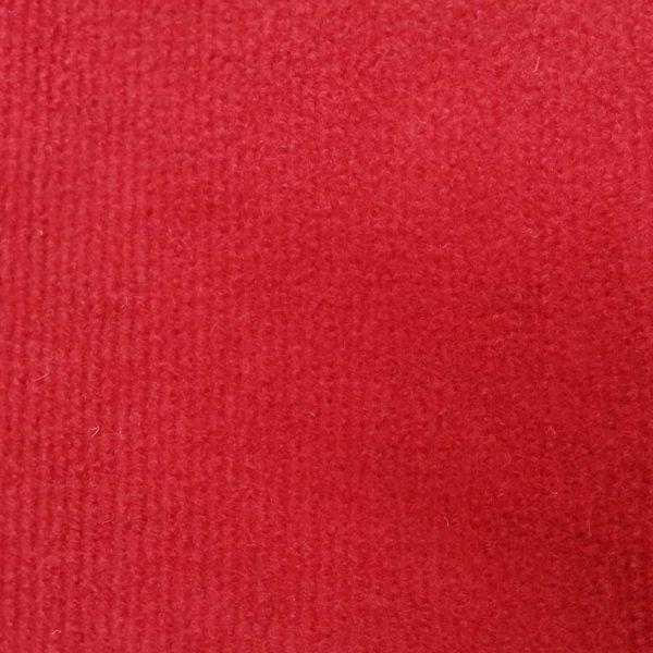 Celta Vermelho