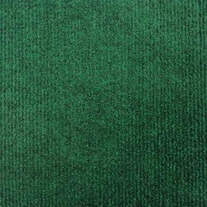 Alcatifa Industrial Verde - MARTURF