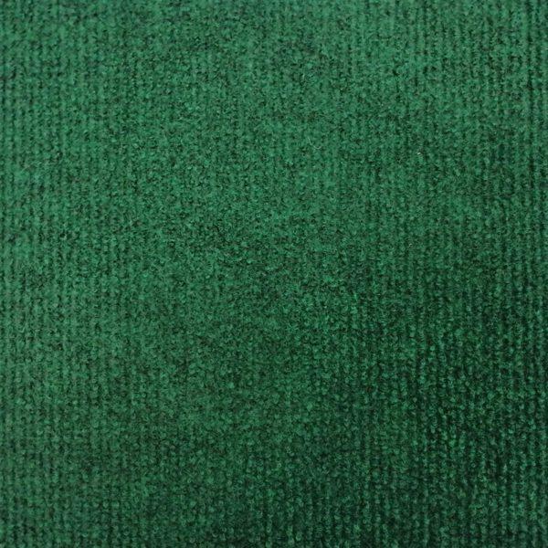 Celta Verde