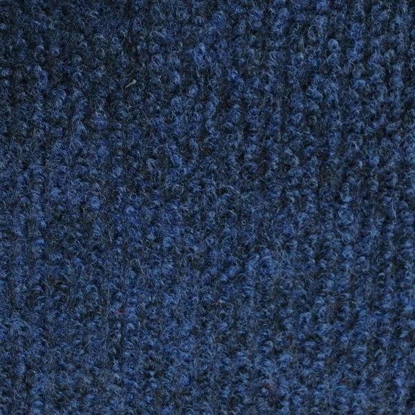 Celta Azul