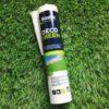 56150-cola bostik deco green 290ml