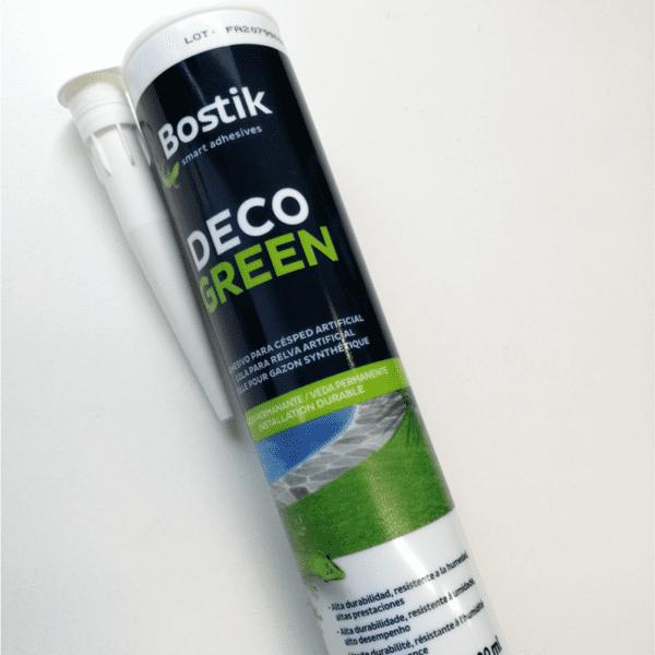 cola_bostik_deco_green290