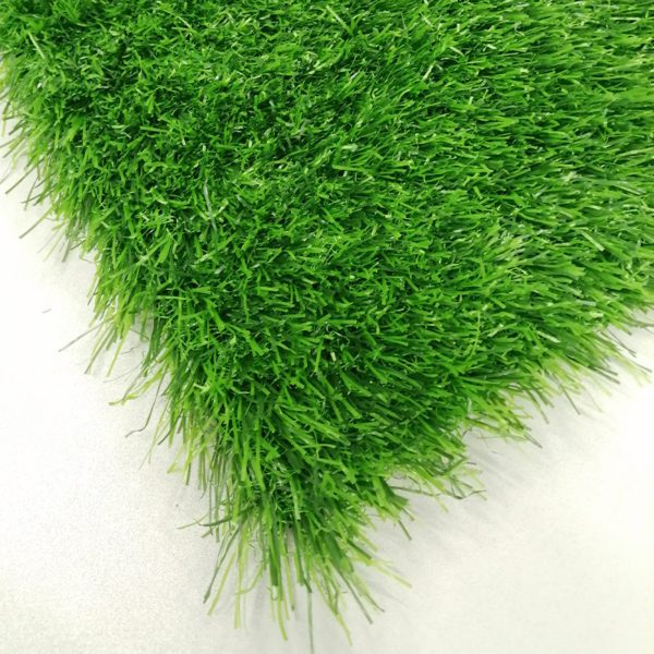 Relva Green – Marturf